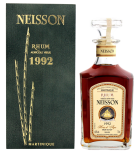 Neisson Vieux 1992 agricole extra rum goedkoopje