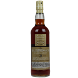 Glendronach Parliament 21YO single malt 0,7L 48%