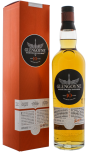 Glengoyne 10YO single Malt Whisky 0,7L 40%