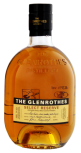 The Glenrothes Select Reserve whisky 0,7L 43%
