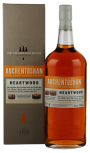 Auchentoshan Heartwood single malt whisky 1L 43%