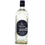 Big Ben Gin Deluxe London Dry 0,7L 42,8%