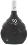 Meukow Cognac 90 proof 0,7L 45%