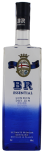 BR Essential London Dry Gin 0,7L 40%