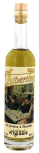 Absinth Libertine Oiginale 0,2L 55%