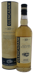Glencadam 10YO Single malt Whisky 0,7L 40%