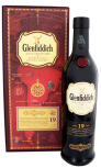 Glenfiddich Age of Discovery 19YO Red Wine 0,7L 40