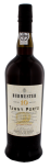 Burmester Tawny Port 10 years old 0,75L 20%