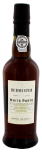 Burmester White Porto 20 years old 0,375L 20%