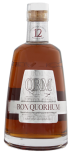 Quorhum 12 Years old vintage rum 0,7L 40%