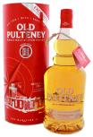 Old Pulteney Duncansby Head Bourbon & Sherry Cask