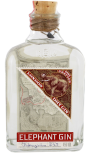 Elephant London Dry Gin 0,5L 45% - Duitsland