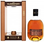 The Glenrothes Oldest Reserve malt whisky 0,7L 43%