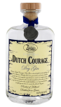 Zuidam Dutch Courage Dry Gin 0,7L 44,5%