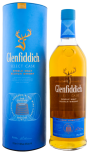 Glenfiddich Select Cask single malt Whisky 1L 40%