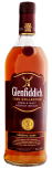 Glenfiddich Reserve Cask single malt whisky 1L 40%
