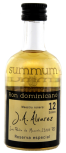 Summum 12 years old Reserva Especial 0,05L 38%
