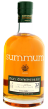 Summum 12YO Malt Whisky Finish 0,7L 43%