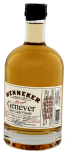 Wenneker Genever Islay Cask Finish 0,5L 36%
