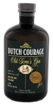 Zuidam Dutch Courage Old Toms Gin 1L 40%