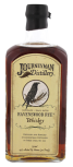 Journeyman Ravenswood Rye Whiskey 0,7L 45%