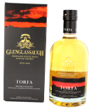 Glenglassaugh Torfa Peated single malt 0,7L 50%