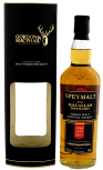 Macallan 1994 Speymalt single malt whisky 0,7L 43%