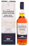 Talisker Port Ruighe single malt Whisky 0,7L 45,8%