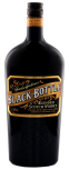 Black Bottle blended Scotch whisky 1L 40%