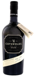 The Cotswolds Distillery Dry Gin 0,7L 46%
