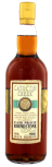 Catoctin Creek Roundstone Rye Cask Proof 0,7L 58%