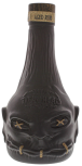 Deadhead 6 years old rum 0,7L 40%