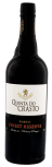 Quinta do Crasto Finest Reserve Port 0,75L 20%