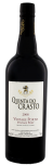 Quinta do Crasto Vintage Port 2008 0,75L 20%