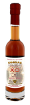 The Secret Treasures Cognac XO Merlet 0,2L 45,5%