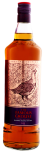 Famous Grouse 16YO Vic Lee Special Edition 1L 40%