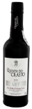Quinta do Crasto LBV Port 2010 0,375L 20%
