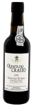 Quinta do Crasto Vintage Port 2009 0,375L 20%