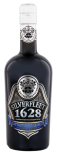 The Secret Treasures Captains Navy Silverfleet 0,5L