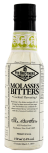 Fee Brothers Molasses Bitters 0,15L 2,4%