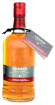 Ledaig 18 YO single malt Scotch whisky 0,7L 46,3%