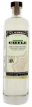 St. George Green Chile Vodka 0,7L 40%
