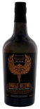 Angels Nectar Blended Whisky First Edition 0,7L 40%