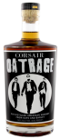 Corsair Oatrage American Whiskey 0,7L 50%