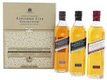 Johnnie Walker Explorers Club Collection 0,6L 40%