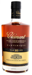 Clement Vieux agricole 10 years old rum 0,7L 42%