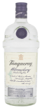 Tanqueray Bloomsbury Dry Gin 1L 47,3%