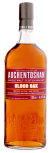Auchentoshan Blood Oak 14YO Whisky 0,7L 46%