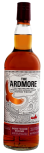 Ardmore Port wood finish malt whisky 0,7L 46%