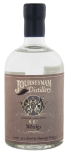 Journeyman W. R. White whiskey 0,5L 45%